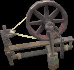 Spinning wheel.png