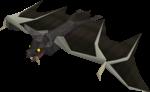 Vampyyrin tappaja
