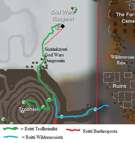 Godwarsdungeonsisäänkartta.jpg