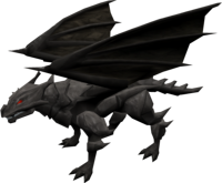 Iron dragon.png