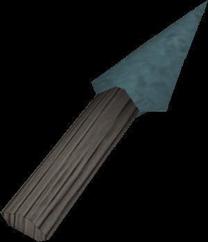 Rune knife.png