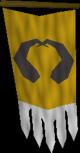 Varrockin symboli