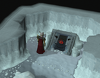 Ice Caves Resource Entrance.png