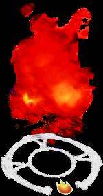 150px-Fireball.png