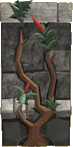 Entgallow tree.png