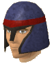 Mithril med chathead.png