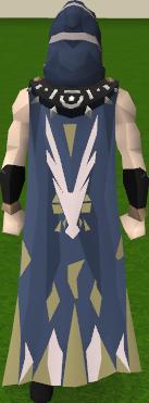 Veteran cape worn.png