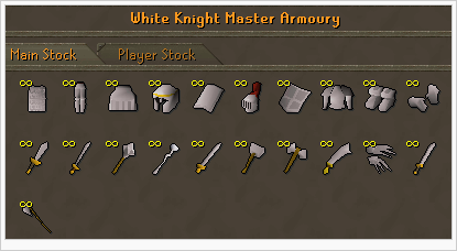 White armour.png