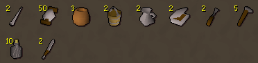 Tiedosto:Canifis shop.png