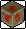 Dragon chain armour set (l)