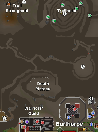 Tr map.png
