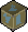 Rune armour set (sk)