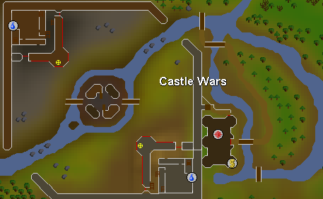 Tiedosto:Castlewars.PNG
