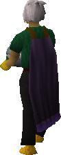 Purple cape.png