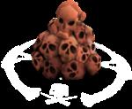 150px-Skulls.png
