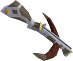 Chaotic Crossbow Detail.png