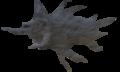 Revenant dark beast.png