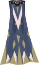 Veteran cape