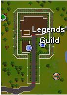Legen's guild.PNG