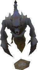 Revenant werewolf.png