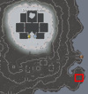 Daemonheim Dungeon Map Outside.png