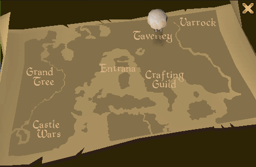 Balloon map.PNG