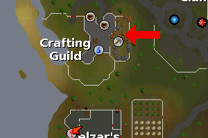 A crafting guild.png