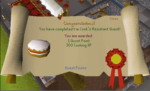 Tiedosto:Cooks assistant2.png