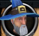 Wizard Mizgog.png