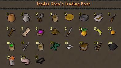 Trader Stans Trading post.png