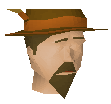 Freaky forester.png