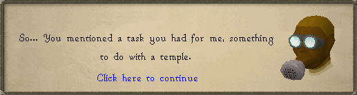 Temple Task.PNG