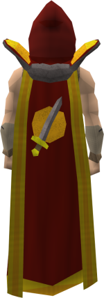 Attack cape trimmed.png