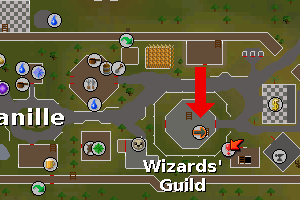 A wizards guild.png