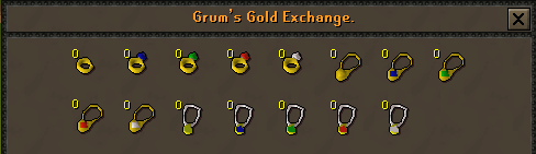 Grums gold exchange.png