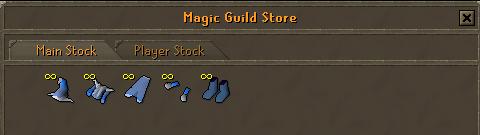 Magic 3.png