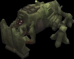 Bulwark beast.PNG