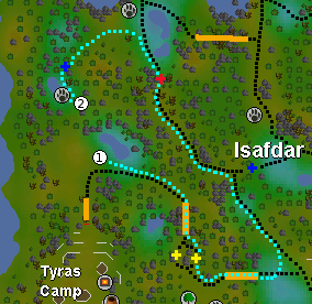 Cc map.png