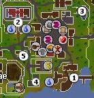 TT map.png