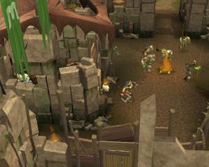 Goblin Village näkymä.png