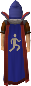 Agility cape trimmed.png