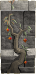 Corpsethorn tree.png
