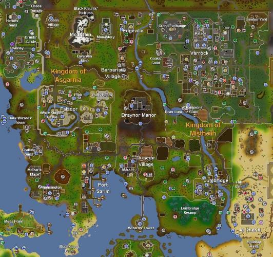 439887 Runescape-2-Nonmember-World-Map 620.jpg