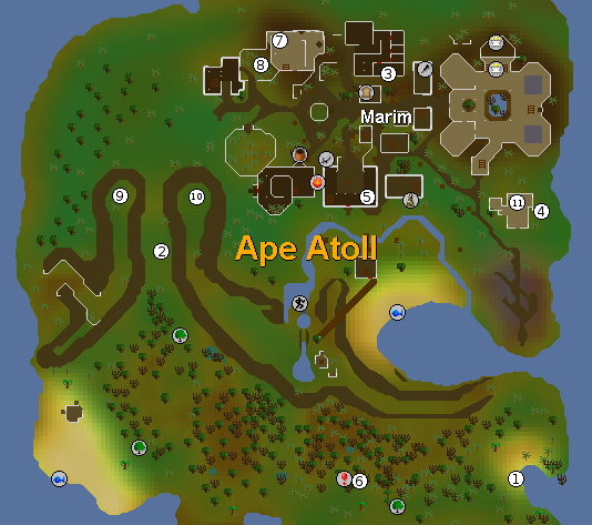Ape atoll.png