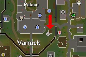 Varrock palatsi puu.png