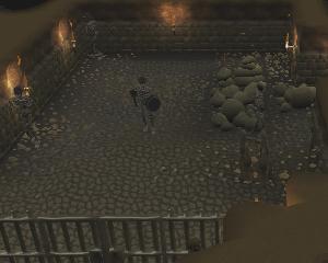Edgeville dungeon näkymä.png