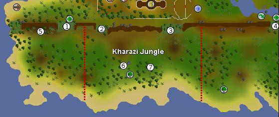 Legends kharazi.png