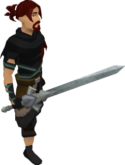 Chaotic longsword.png