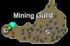 Mining Guild Dungeon MapEntrance.png