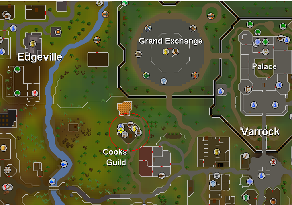 Cook's guild.PNG
